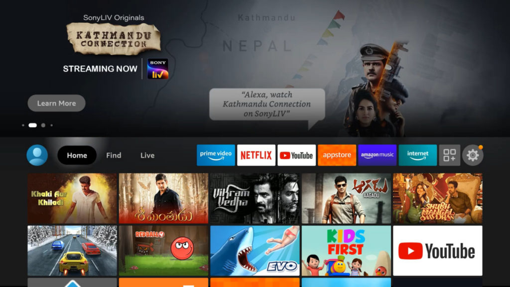 Kodi Not Working on Firestick? Try this Ultimate Kodi Revival Guide 1