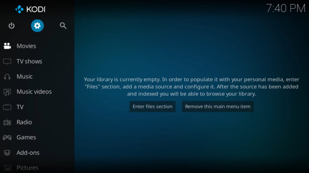 Kodi Not Working on Firestick? Try this Ultimate Kodi Revival Guide 8