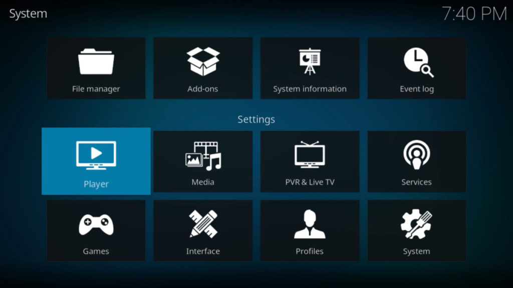 Kodi Not Working on Firestick? Try this Ultimate Kodi Revival Guide 9