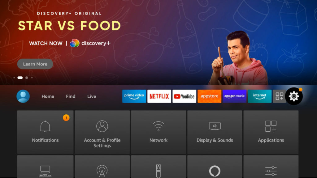 Kodi Not Working on Firestick? Try this Ultimate Kodi Revival Guide 13