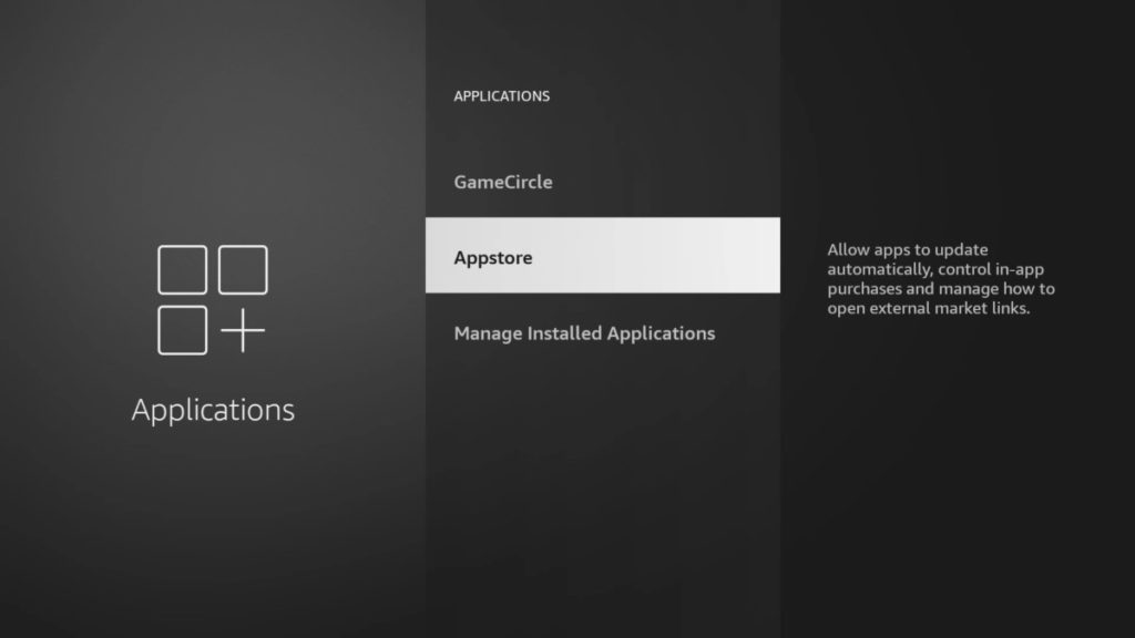 Kodi Not Working on Firestick? Try this Ultimate Kodi Revival Guide 15