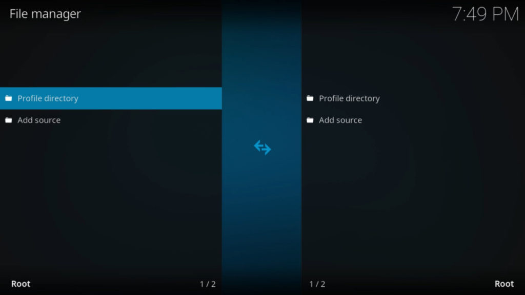 Kodi Not Working on Firestick? Try this Ultimate Kodi Revival Guide 19