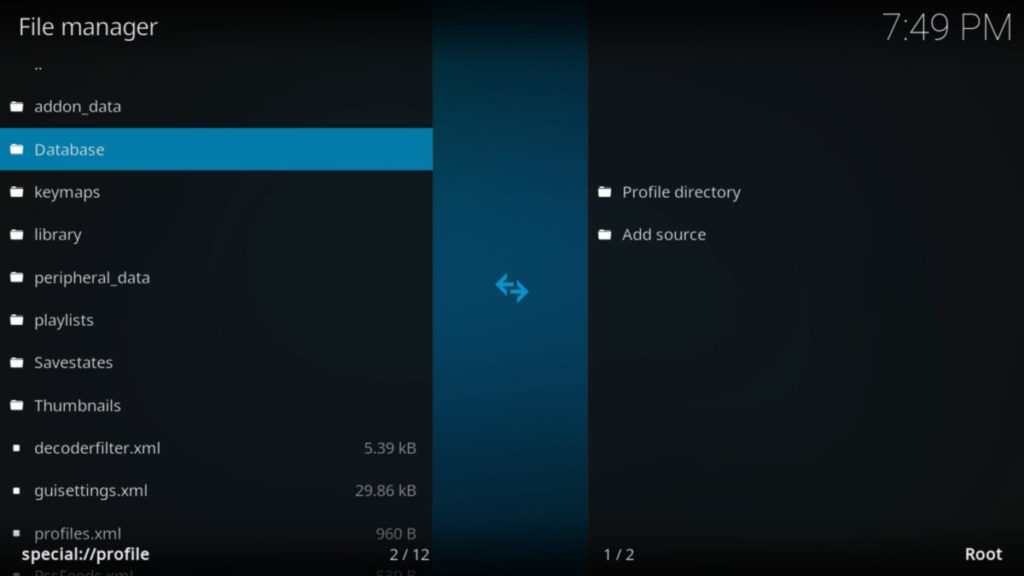 Kodi Not Working on Firestick? Try this Ultimate Kodi Revival Guide 20