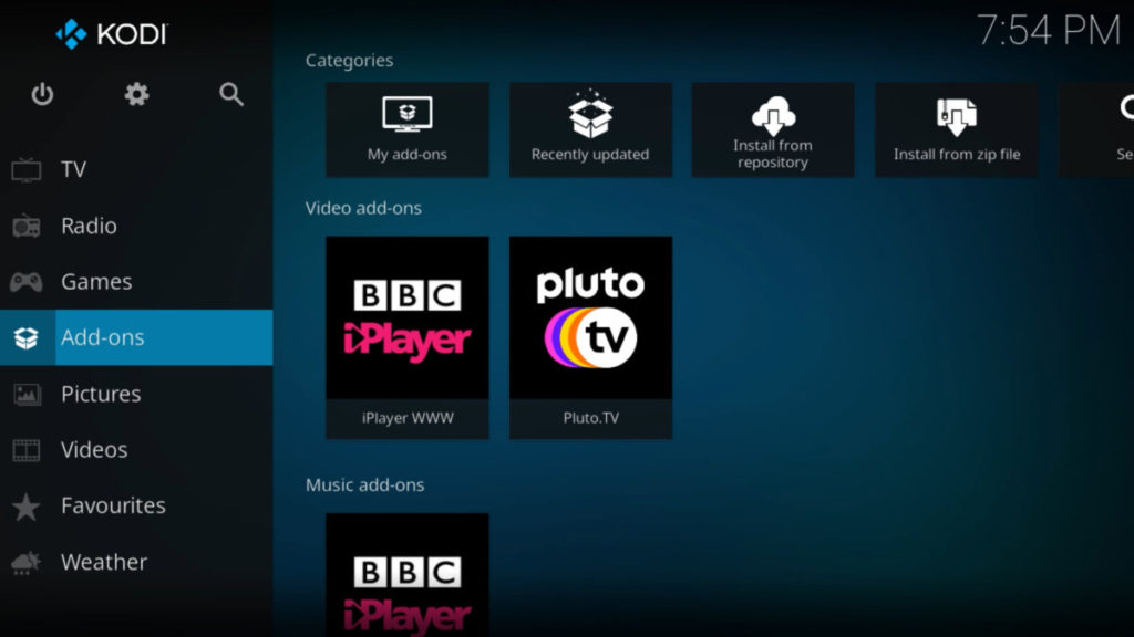 Kodi Not Working on Firestick? Try this Ultimate Kodi Revival Guide 23