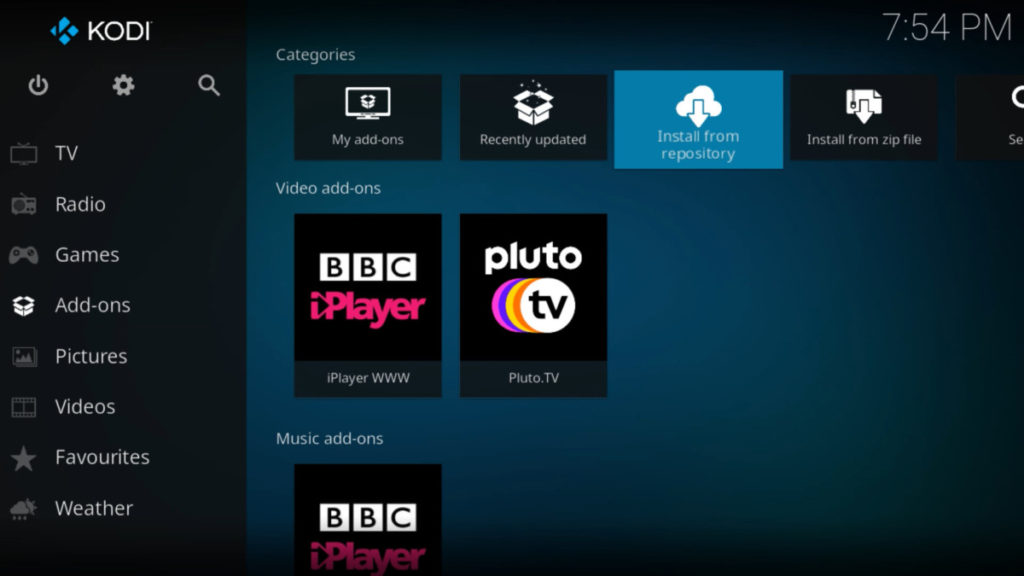 Kodi Not Working on Firestick? Try this Ultimate Kodi Revival Guide 24