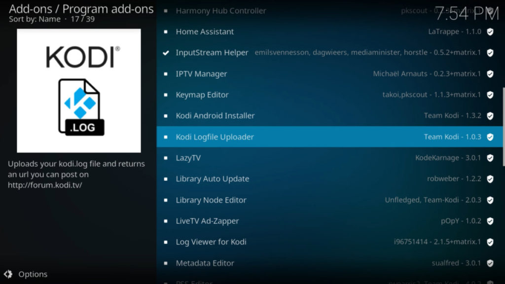 Kodi Not Working on Firestick? Try this Ultimate Kodi Revival Guide 26