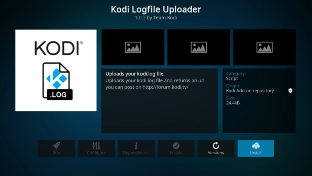 Kodi Not Working on Firestick? Try this Ultimate Kodi Revival Guide 27