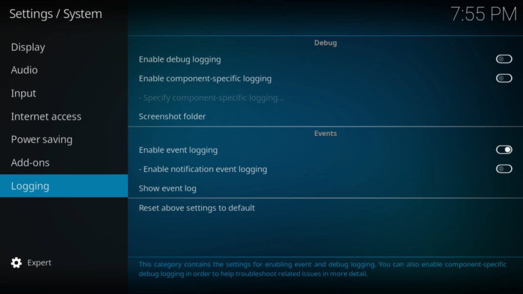 Kodi Not Working on Firestick? Try this Ultimate Kodi Revival Guide 30