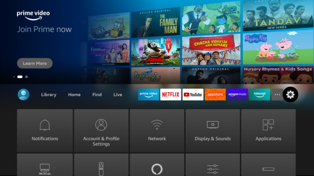 Fire TV & Firestick Remote Not Working - How to Pair, Troubleshoot and Fix It? 2