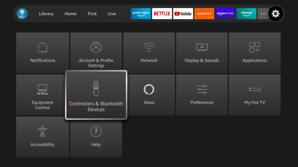 Fire TV & Firestick Remote Not Working - How to Pair, Troubleshoot and Fix It? 4