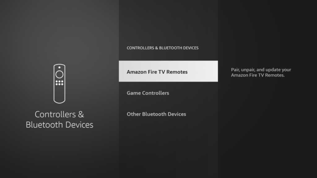 Fire TV & Firestick Remote Not Working - How to Pair, Troubleshoot and Fix It? 5