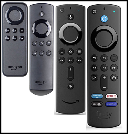 Fire TV & Firestick Remote Not Working - How to Pair, Troubleshoot and Fix It? 1