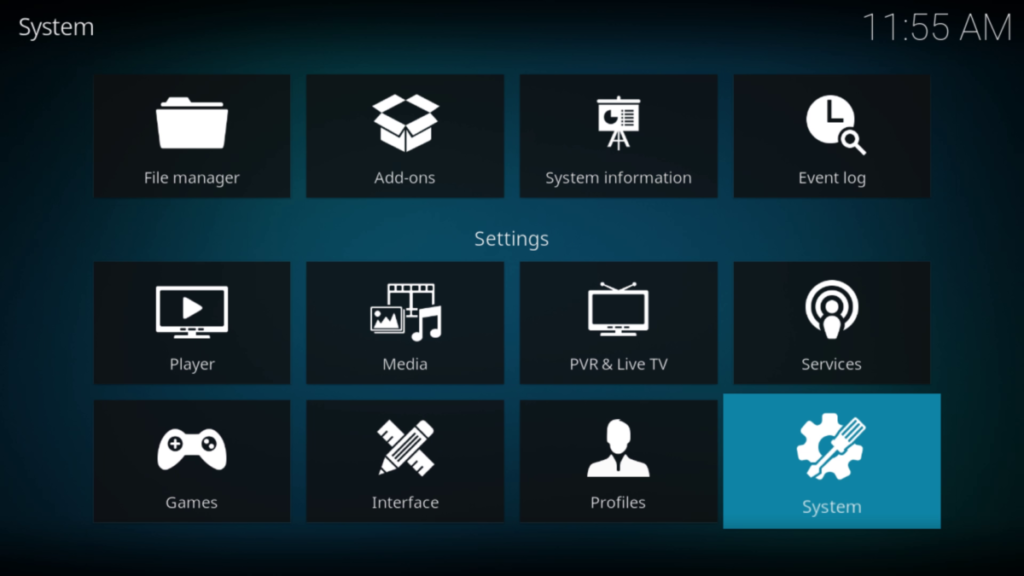 How to Install The Magic Dragon Add-on on Kodi   A Step by Step Guide and much more 3