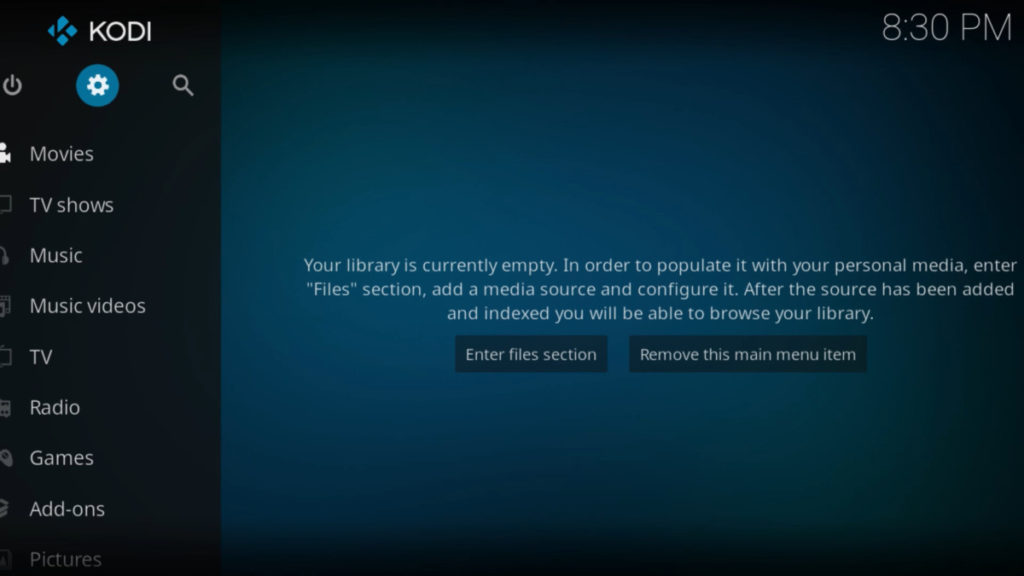 How to Install The Magic Dragon Add-on on Kodi   A Step by Step Guide and much more 7