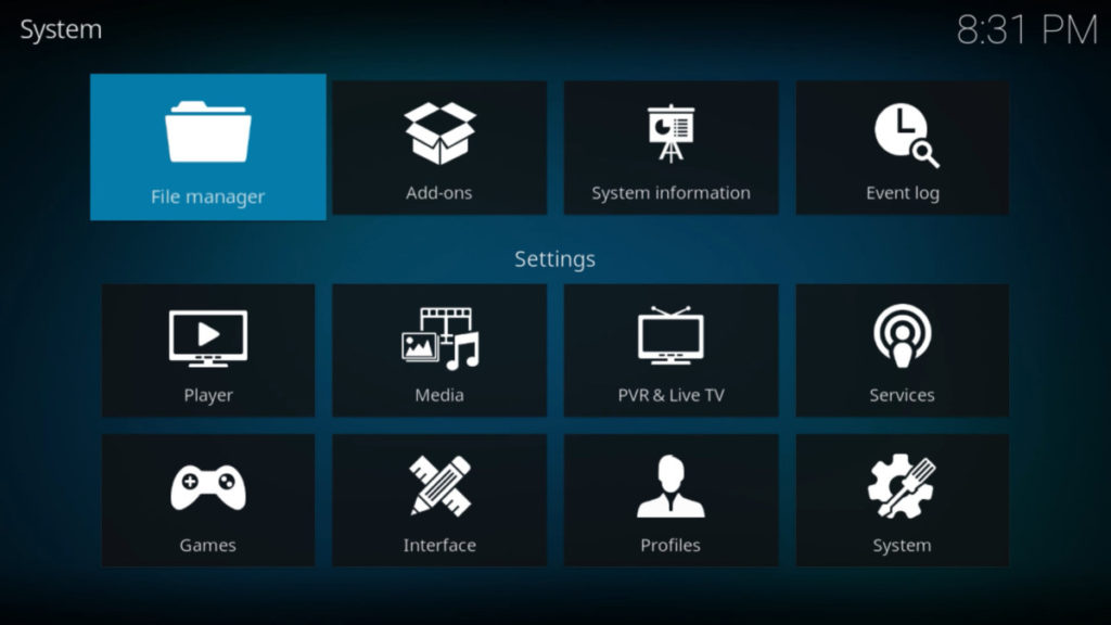 How to Install The Magic Dragon Add-on on Kodi   A Step by Step Guide and much more 8