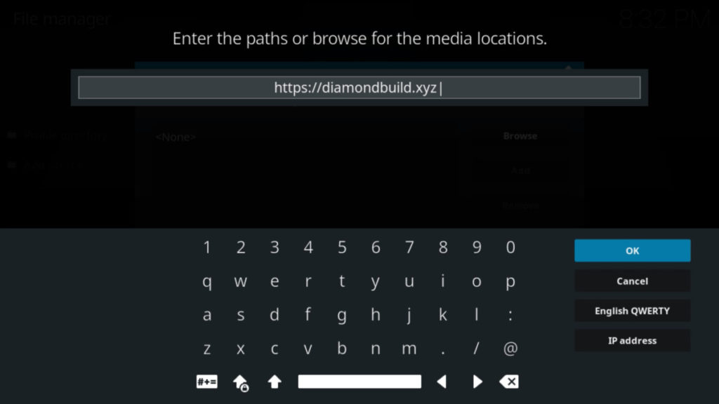 How to Install The Magic Dragon Add-on on Kodi   A Step by Step Guide and much more 11