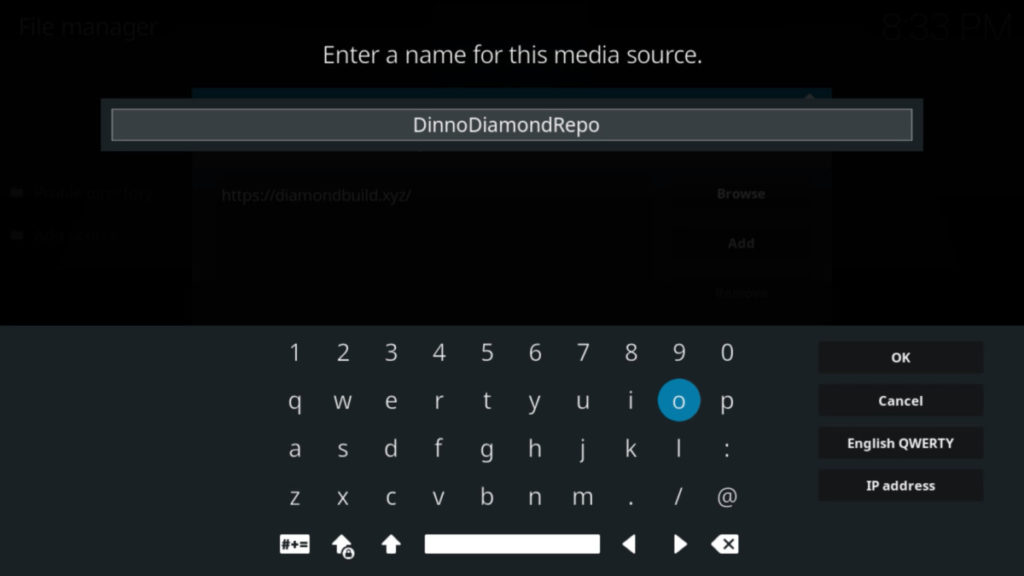 How to Install The Magic Dragon Add-on on Kodi   A Step by Step Guide and much more 12