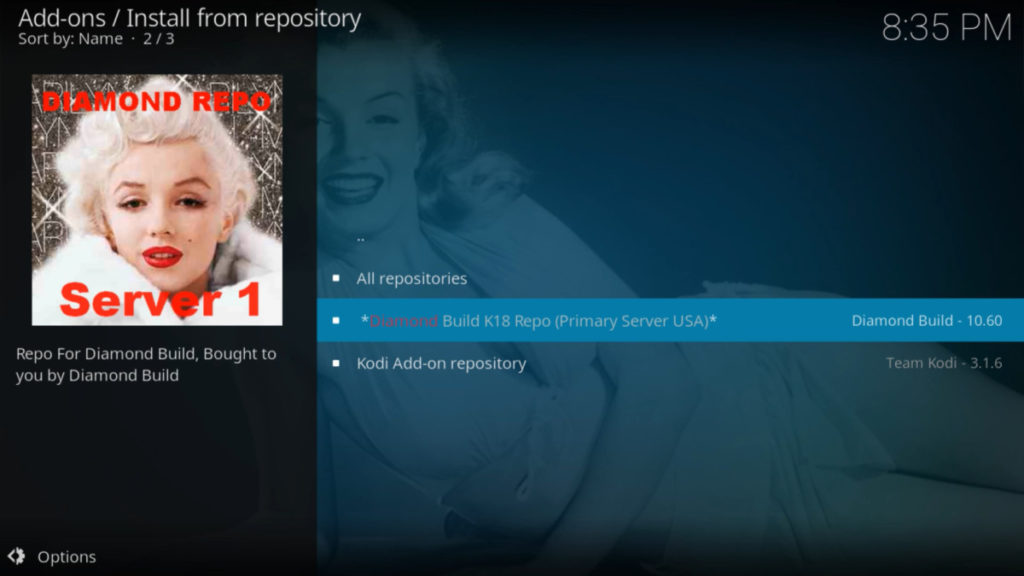 How to Install The Magic Dragon Add-on on Kodi   A Step by Step Guide and much more 21