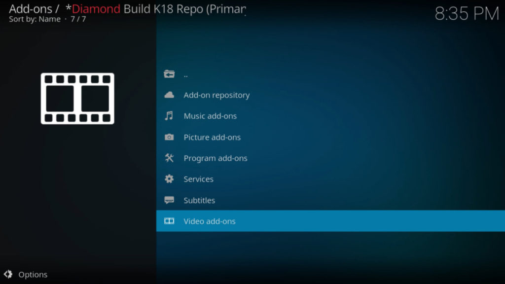 How to Install The Magic Dragon Add-on on Kodi   A Step by Step Guide and much more 22
