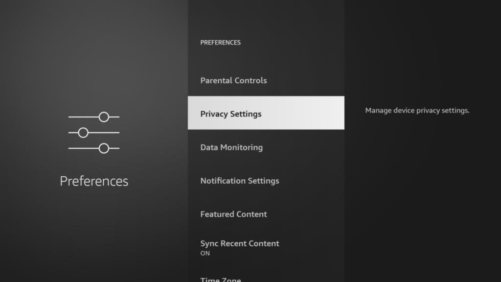 Ultimate Installation Guide for Mouse Toggle for Fire TV / Firestick 13